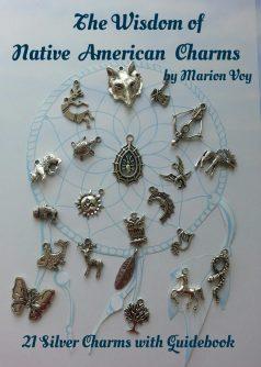 native american symbols